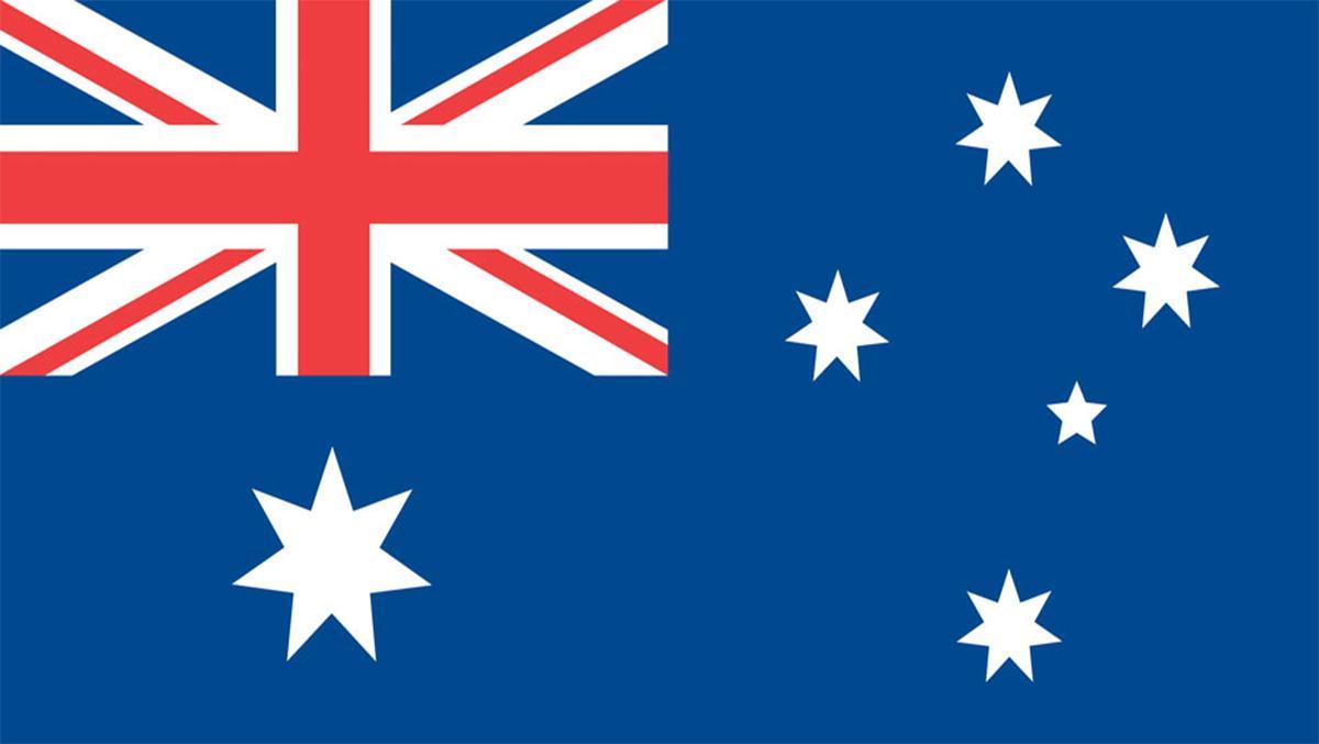อัพเดทนโยบายภาษีนำเข้าของประเทศออสเตรเลีย