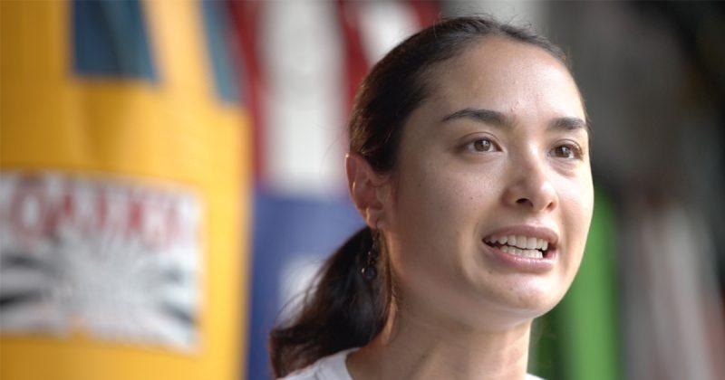 """การเดินทางของ """"หยกขาว"""" (YOKKAO) ผู้ผลิตอุปกรณ์กีฬามวยไทย สร้างความยิ่งใหญ่สู่แบรนด์ระดับโลก"""